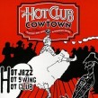 Hot Club Of Cowtown- Hot Jazz Hot Swing