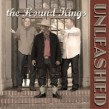 The Hound Kings- Unleashed (Alabama Mike- Anthony Paule)