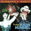 Hummel Mark- Harmonica Party