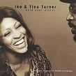 Turner Ike & Tina- Bold Soul Sister (OUT OF PRINT)