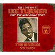 Turner Ike- (4CDS) That Kat Sure Could Play!!!