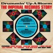 IMPERIAL RECORDS STORY- (3CDS) Drummin Up A Storm!!