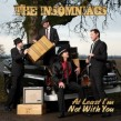 Insomniacs- At Least Im Not With You