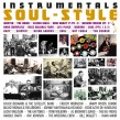 Instrumentals SOUL-STYLE-(VINYL)  Kinda Groovy (Record Store Day