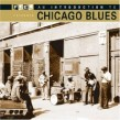 An Introduction To CHICAGO Blues-  COBRA- JOB- USA