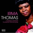 Thomas Irma- A Woman's Viewpoint ESSENTIAL 70's Recordings