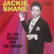 Shane Jackie- All The Singles Plus Live Concert