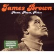 Brown James- (2CDS) Please Please Please
