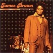 Brown James- Godfather Of Soul