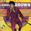 Brown James- (2CDS) The Singles Vol 4   1966-1967 LTD. EDITION