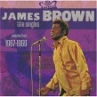 Brown James- (2CDS) The Singles Vol 5   1967-1969 LTD. EDITION