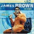 Brown James- (2CDS) The Singles Vol 6  1969-1970 LTD. EDITION