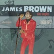 Brown James- (2CDS) The Singles Vol 7  1970-1972) LTD. EDITION