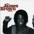 Brown James- (2CDS)- The James Brown Story (IMPORT)
