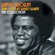 Brown James- (2CDS)- And I Do Just What I Want!! THE COLLECTION