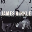 Hinkle James- Blues Now - Jazz Later