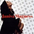 Magness Janiva- The Devil Is An Angel Too