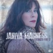 Magness Janiva- Stronger For It