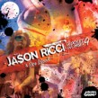 Ricci Jason & New Blood- Rocket Number 9