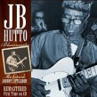 Hutto JB/ Johnny Littlejohn- Bluesmaster