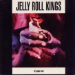 Jelly Roll Kings- Off Yonders Wall