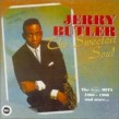 Butler Jerry-(2CDS) The Singles (VeeJay)