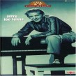 Lewis Jerry Lee- (4CDS)- Sun Classics