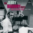 Jerry Ragovoy Story- Time Is On My Side 1953-2003