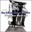 Liban Jim Blues Combo- Blues For Shut Ins