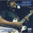 Dawkins Jimmy- Feel The Blues (OUT OF PRINT)