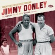 Donley Jimmy-(2CDS)- Complete TEARDROP Singles and More!