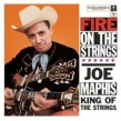 Maphis Joe- Fire on the Strings
