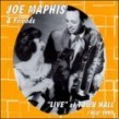 Maphis Joe- Live On Town Hall Party