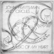 Heartsman Johnny & Circles- Music Of My Heart