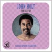 Holt John-(2CDS) The Best Of
