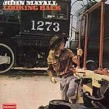 Mayall John- Looking Back