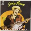 Mooney John- Comin Your Way