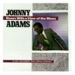 Adams Johnny-Room With A View Of The Blues