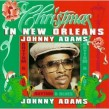 Adams Johnny- Christmas In New Orleans XMAS