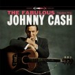Cash Johnny- (2CDS) Fabulous