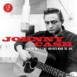 Cash Johnny- (3CDS) Music Inspired By I WALK THE LINE