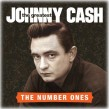 Cash Johnny- The Number Ones