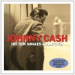 Cash Johnny- The SUN Singles Collection