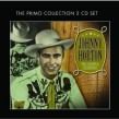 Horton Johnny-(2CDS) Essential Recordings