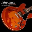 Jones Johnny- The SESSION Years  1956-1966