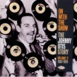 Otis Johnny- On With The Show (VOL 2)