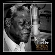 Tucker Johnny- Seven Day Blues
