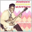 Watson Johnny Guitar- Space Guitar Master 1952-1960
