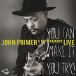 Primer John- You Can Make It If You Try
