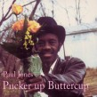 Jones Paul  Wine- Pucker Up Butter Cup